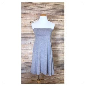 Dresses & Skirts - 🆕LULAROE azure skirt / tunic